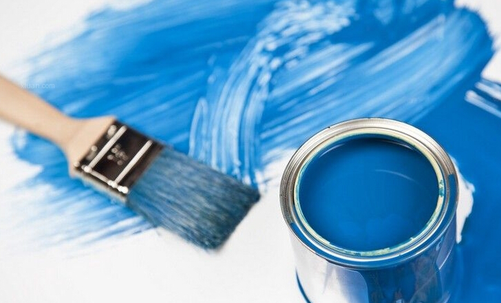 建筑防水涂料