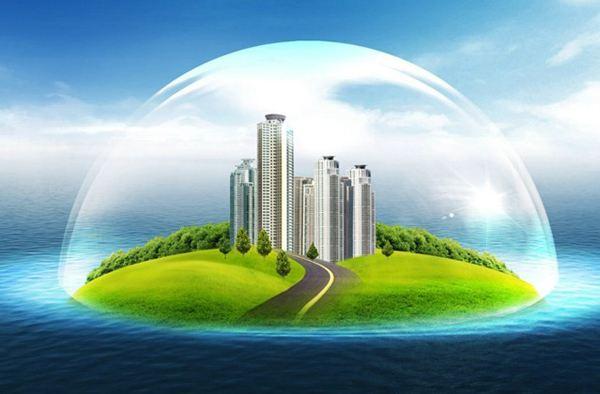 建筑防水材料