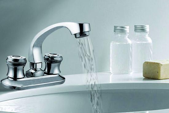 新型防水材料