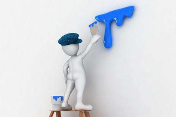 环球防水网带您了解建筑防水涂料
