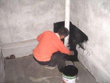 卫生间防水,建筑防水涂料