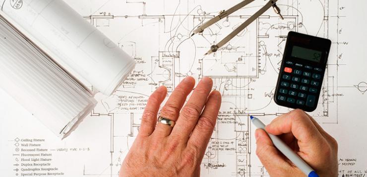 【环球防水网】防水涂料施工常见的通病以及处理方法