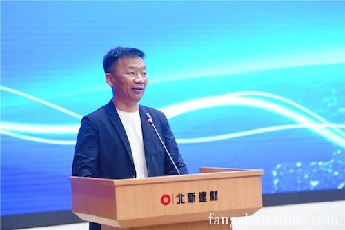 14采购中心总经理刘万军.png