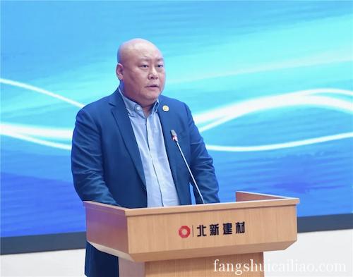 15东北大区总经理陈中辉.png