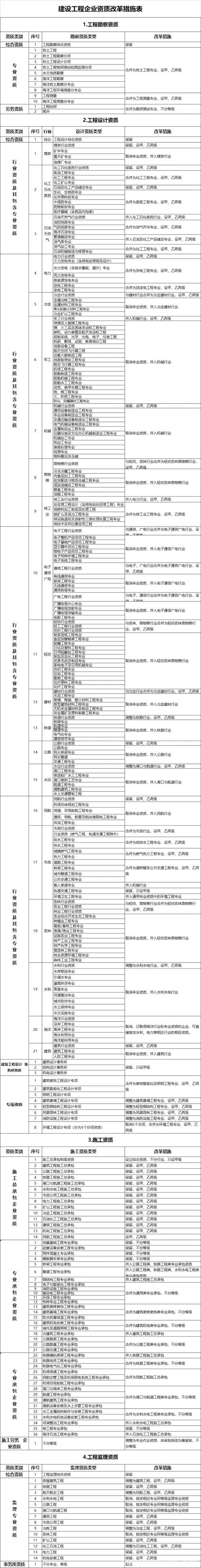 导出图片Fri Jul 03 2020 09_04_44 GMT+0800 (中国标准时间).png