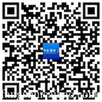 导出图片Fri Oct 09 2020 17_01_36 GMT+0800 (中国标准时间).png