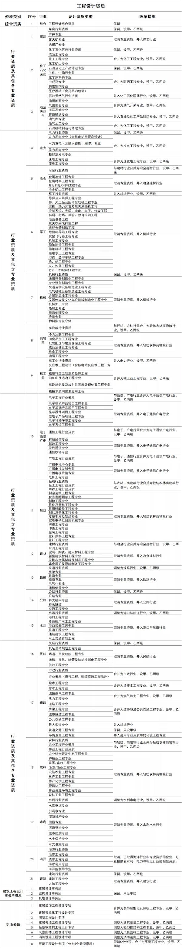 导出图片Thu Nov 12 2020 09_19_30 GMT+0800 (中国标准时间)的副本.png
