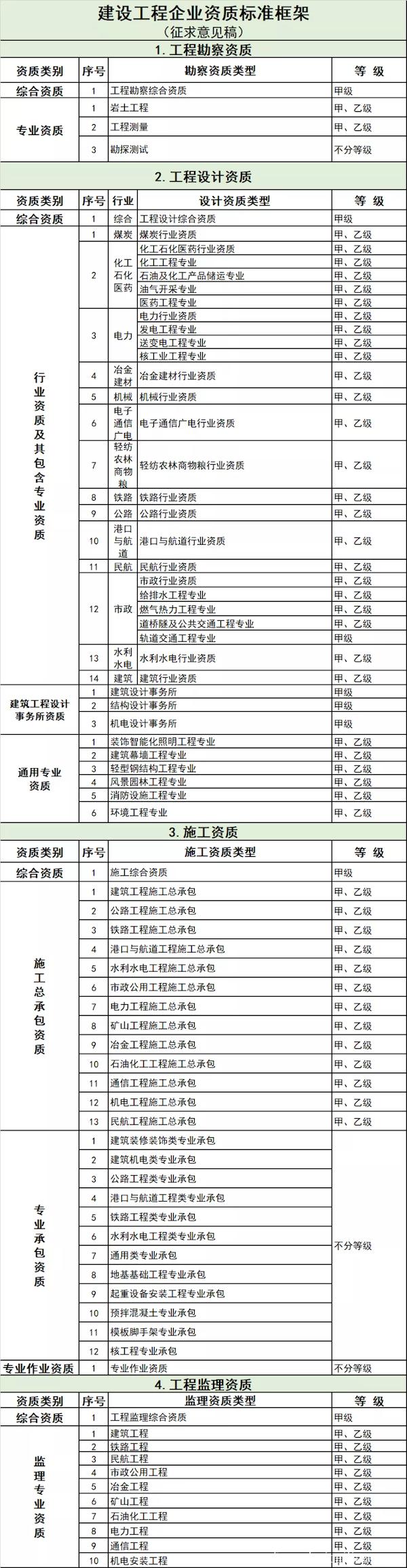 导出图片Thu Nov 12 2020 09_28_37 GMT+0800 (中国标准时间)的副本.png