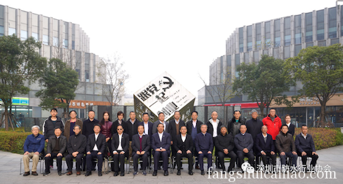 导出图片Mon Dec 14 2020 10_12_49 GMT+0800 (中国标准时间).png